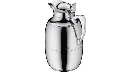 ALFI JUWEL ISOLEERKAN 750ML CHROME
