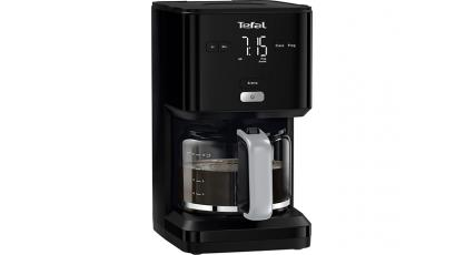 TEFAL KOFFIEZET SMART N LIGHT 1000W