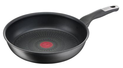 TEFAL BRAADPAN UNLIMITED EDITION 28CM